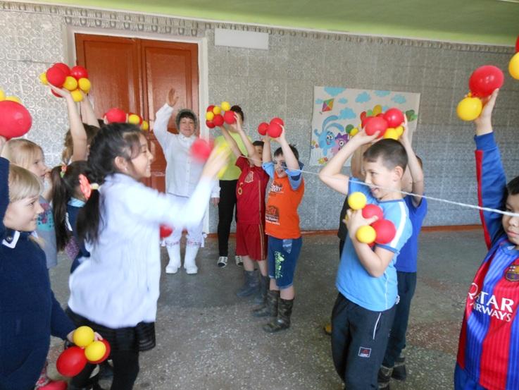 В ДК с.Давыдовка соревновались «Смешинки» и «Смешки»