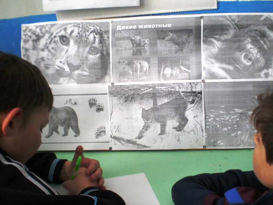 В Доме культуры с. Жестянка школьники состязались в интеллектуальной викторине