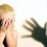 Защита детей от жестокого обращения