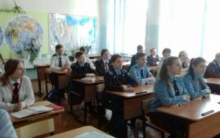 В Пугачеве стартовала Неделя добра