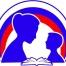 Открытие конкурсов «Воспитатель года 2020» и «Учитель года 2020»