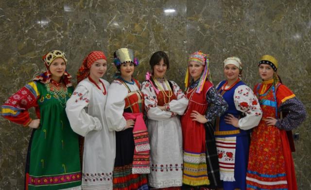 Уважаемые жители и гости Пугачевского района!