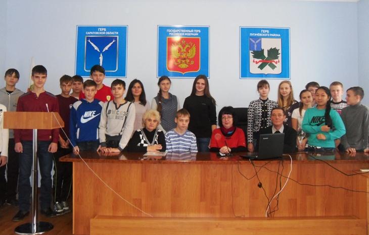 Пугачевская милиция