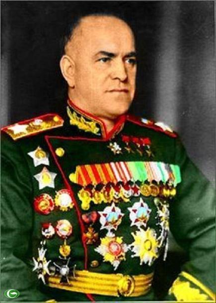 Вечер-портрет подготовили в библиотеке с. Н. Порубежка